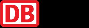 600px-DB-Konzern_Logo_svg