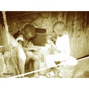 kids+radio